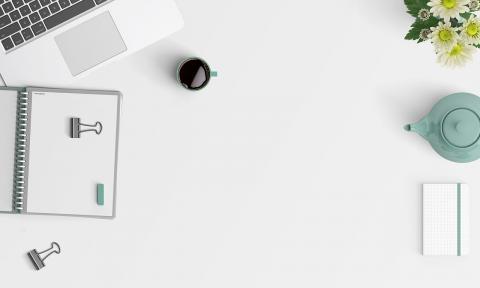 Блог интернет-маркетолога